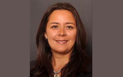 Lorena Arriagada, de ACHET: Apertura de fronteras para vacunados