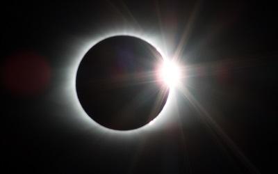 Gobierno detalla medidas que contiene Plan Sanitario Eclipse en La Araucanía
