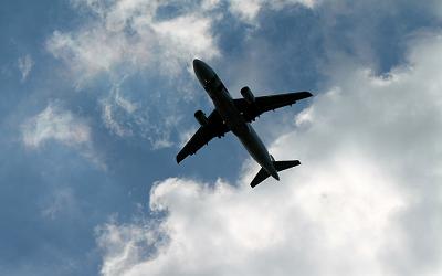 IATA revela optimismo ante reapertura de fronteras y demanda de pasajeros