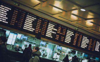 Senadora llama al Gobierno a autorizar ingreso de turistas extranjeros al país