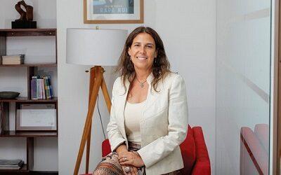 Andrea Wolleter, directora de Sernatur: «Nuevos apoyos para sector turismo»