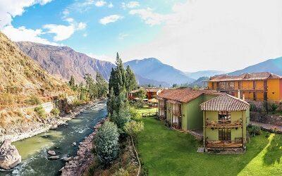 Amak Valle Sagrado Lodge presenta segunda edición del Festival de Experiencias