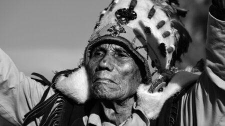MAM Chiloé 2020 . Marianne Fuentealba
