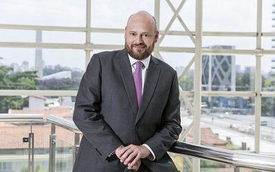 «Nosotros confiamos en que el 2021 será el año de las franquicias en hotelería»