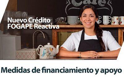 BancoEstado ofrece nuevas condiciones del crédito FOGAPE Reactiva al turismo