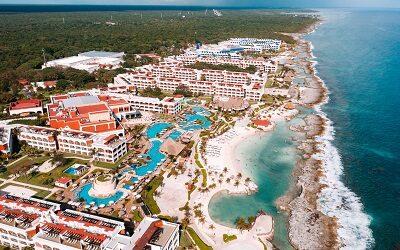 Vivencias personalizadas: tendencia en resorts de lujo de Riviera Maya