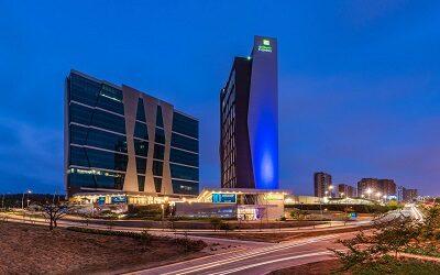 Barranquilla: la entrada a grandes experiencias en la Semana Santa 2021