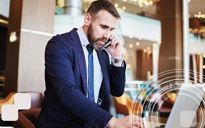 Hoteles hiperconectados: servicios tecnológicos más valorados por los huéspedes