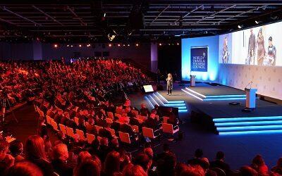 Cumbre mundial del WTTC en Cancún impulsará la recuperación del turismo