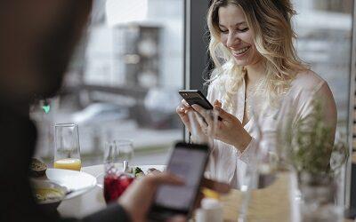 Accor abrirá el primer hotel totalmente digital en Europa del norte