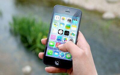 Si visita Chile debe conocer todo sobre Multibanda/SAE para teléfonos móviles