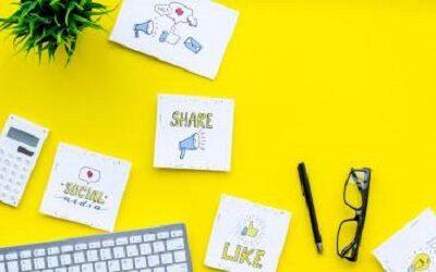 OMT y Facebook se asocian para que marketing digital ayude a reactivar el turismo