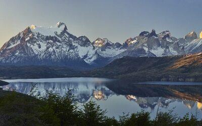 Prensa internacional destaca a Chile como un destino turístico imperdible