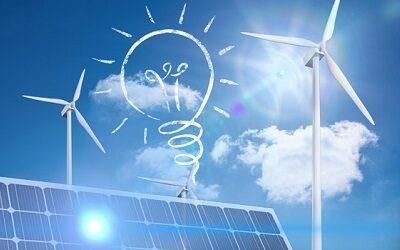Turismo y Energía se unen para promover el concurso Ponle Energía a tu Empresa