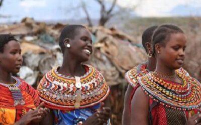 OMT pide empoderar a comunidades indígenas para la recuperación del turismo