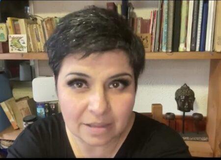 Dalma Díaz Pinto, nueva presidenta de APTUR Chile.