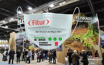 FIPETUR valora potente relanzamiento del turismo mundial a través de FITUR