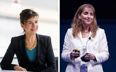 Gloria Guevara Manzo deja el cargo como presidenta y CEO del WTTC