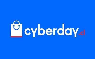Empresas del sector Viajes y Turismo en CyberDay 2021 con interesantes ofertas