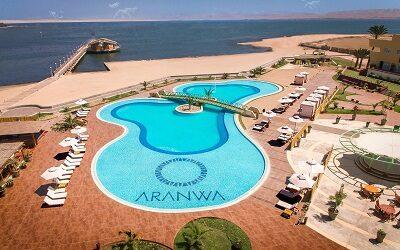 Perú: Aranwa Hotels Resorts & Spas recibió certificación internacional SGS