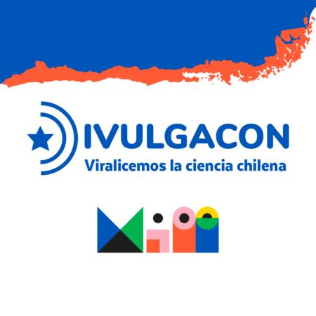 Divulgacon