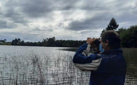 """""""Desafío Chiloé, potenciando el turismo comunitario"""""""