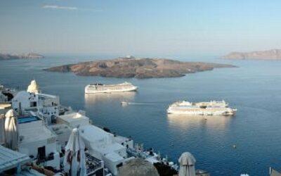 OMT y Grecia colaborarán en centro de investigación sobre turismo marítimo