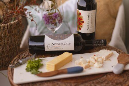 Viñedos Veramonte