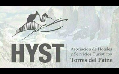 En alerta se mantiene el gremio del turismo en Torres del Paine