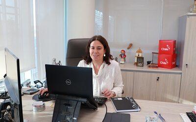 Sernatur coordina acciones de promoción internacional con oficinas de ProChile