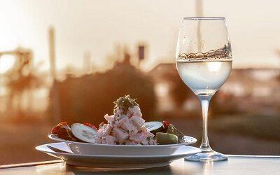 Subsecretaría de Turismo y Sernatur: 30 imperdibles gastronómicos de Chile