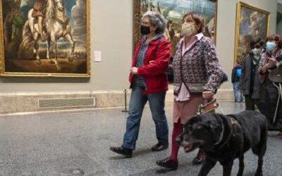 Publicada primera norma internacional sobre turismo accesible para todos