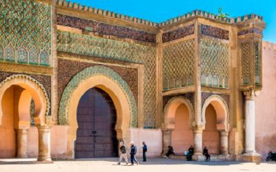 El turismo interno se recupera a un ritmo mayor al de viajes internacionales