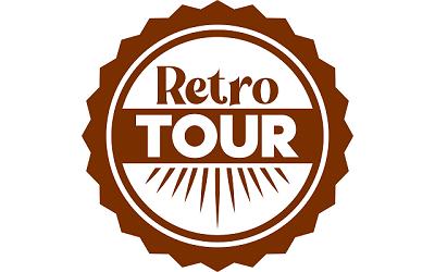 Retro Tour – Lugares patrimoniales de la Región de Coquimbo