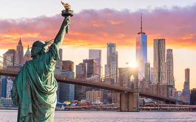 """Contratación de asistencias en viajes crecen ad portas del """"Dieciocho"""""""