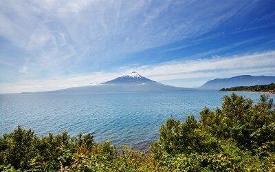 Precios hasta un 40% más bajos tras la reactivación del turismo en Chile