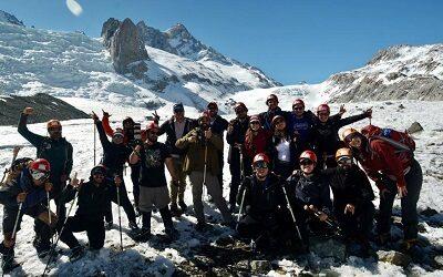 O'Higgins se posiciona como la región más buscada en sitio Chile es Tuyo