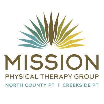 Mission Physical Therapy Group