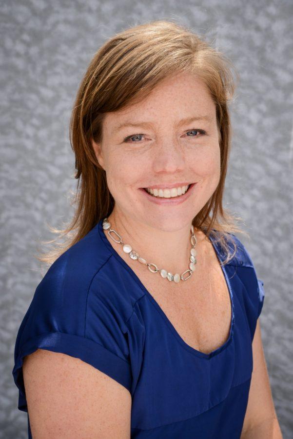 Physical Therapist, San Luis Obispo, Atascadero, Paso Robles