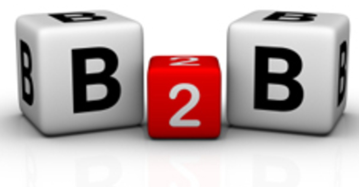 Top Challenges That B2B Marketers Face