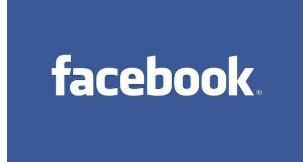 Facebook Explained
