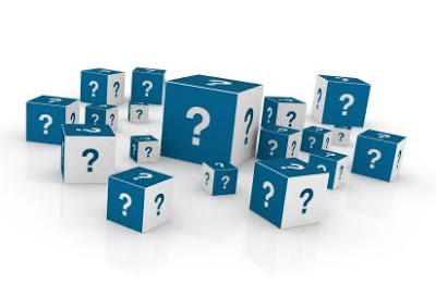 40 Questions to Ask Yourself about Your Internet Marketing
