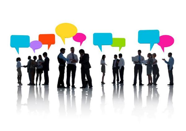 Responding to Customers on Social Media