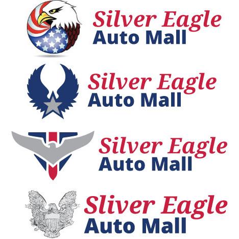 Logo Design In Kansas City