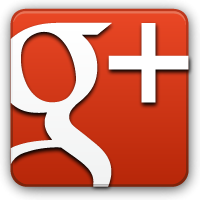 Google plus Explained