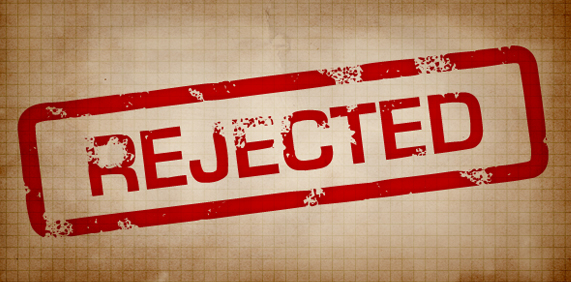 Are your emails getting rejected or worse going unnoticed?