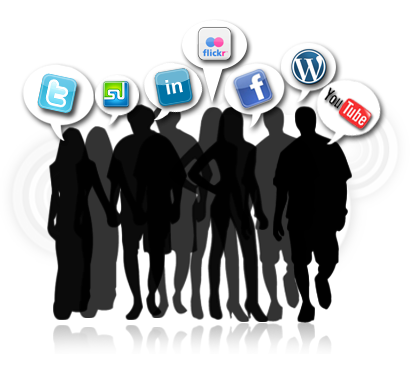 Responding to Customers on Social Networking Sites