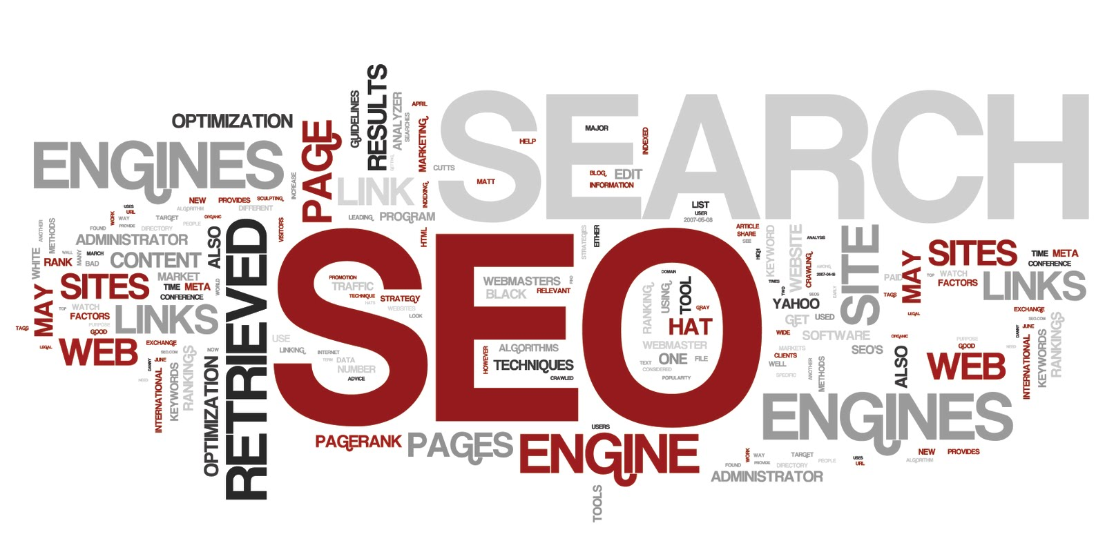 Local Kansas City Search Engine Optimization