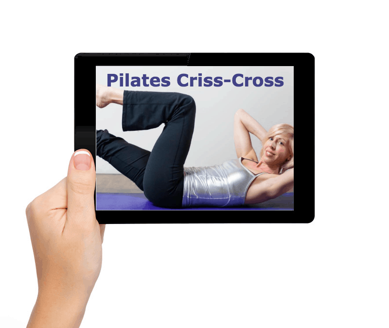"""Free """"How-To"""" Exercise Videos Exercise Fundamentals Made Easy. And Free!"""
