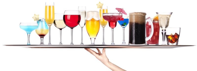 How Alcohol Affects Your Workouts